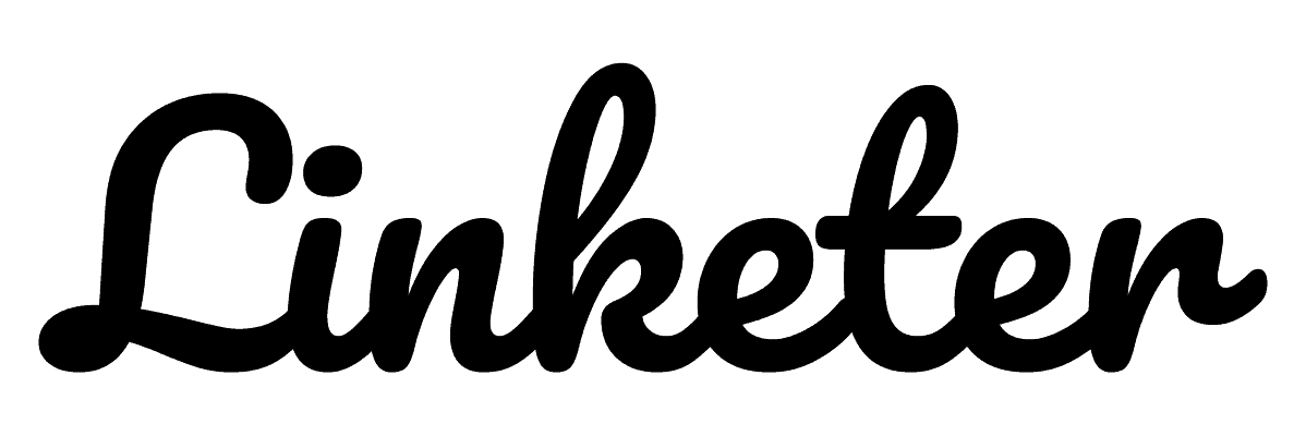 Linketer