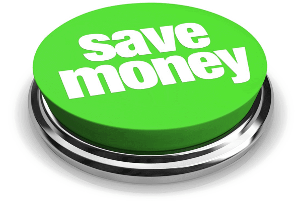 save money on your e-commerce