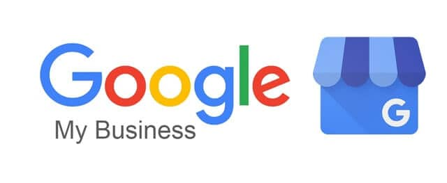 google my bussines seo