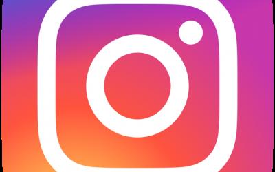 Por qué la publicidad en Instagram valen la pena