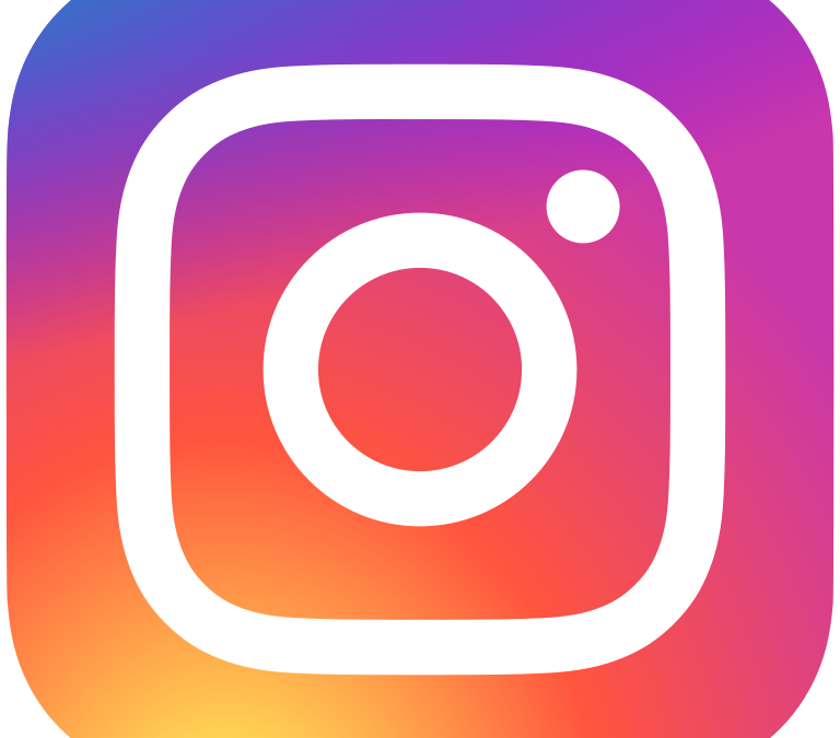 Here's Why Instagram Ads Are Worth It!