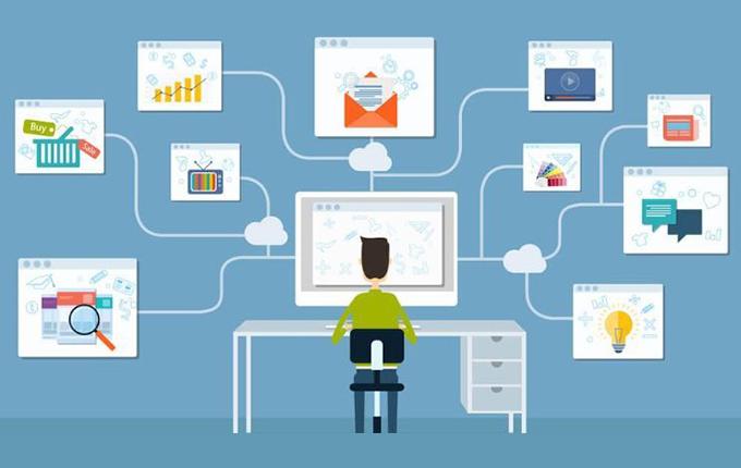 11 Beneficios de los blogs para los propietarios de pequeñas empresas en 2020