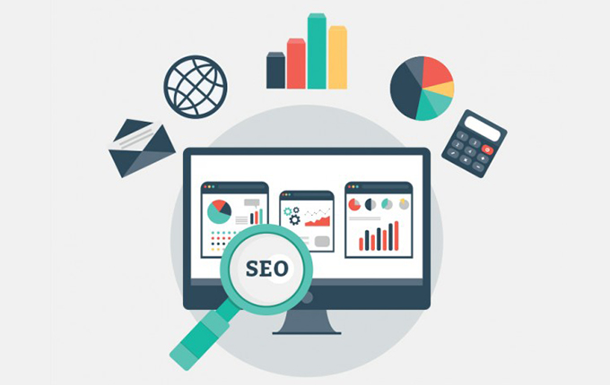 9 Simple SEO Hacks to Outperform Your Competitors