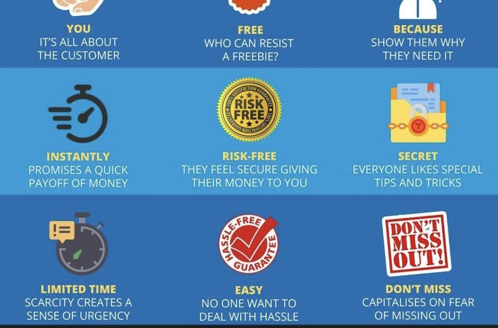 Cómo construir su estrategia de marketing digital 2021: ¡Aquí 7 pasos!
