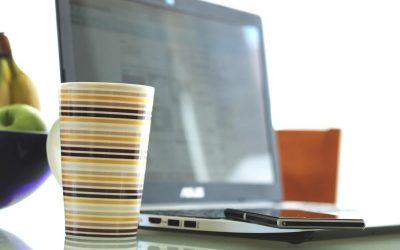 Escribir un post de cara al SEO: 6 consejos